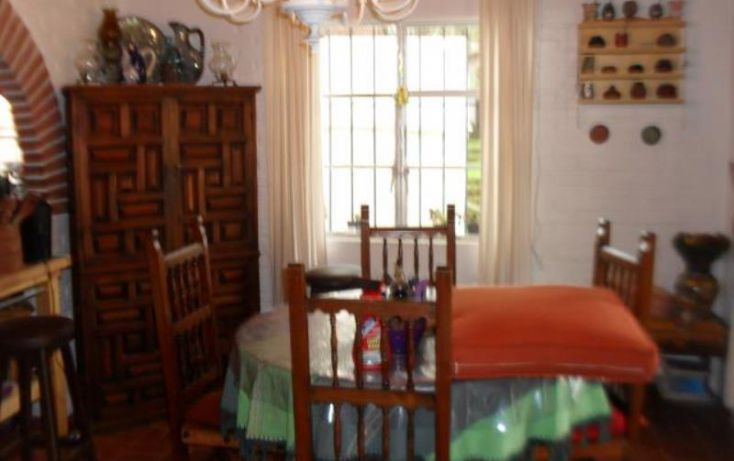 Foto de casa en venta en priv tzentzontles, huertas de san pedro, huitzilac, morelos, 1686406 no 06