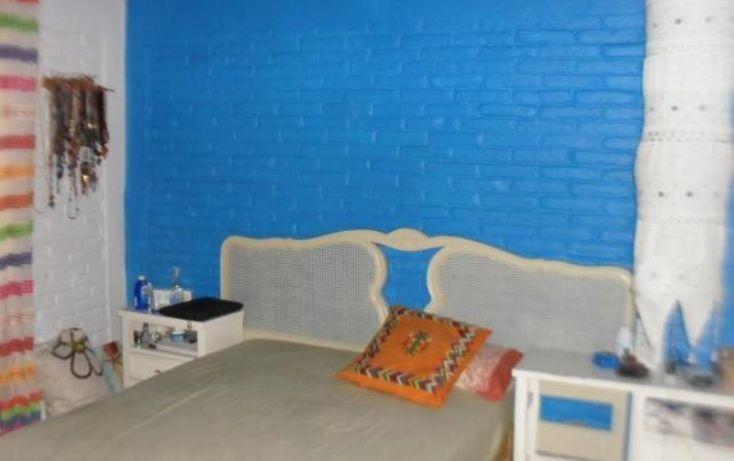 Foto de casa en venta en priv tzentzontles, huertas de san pedro, huitzilac, morelos, 1686406 no 07