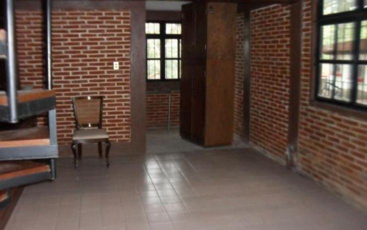 Foto de casa en venta en priv tzentzontles, huertas de san pedro, huitzilac, morelos, 1686416 no 03