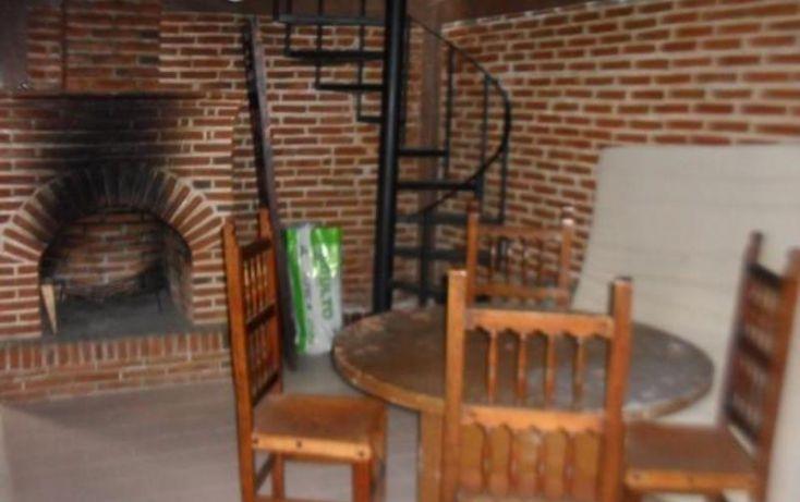 Foto de casa en venta en priv tzentzontles, huertas de san pedro, huitzilac, morelos, 1686416 no 04