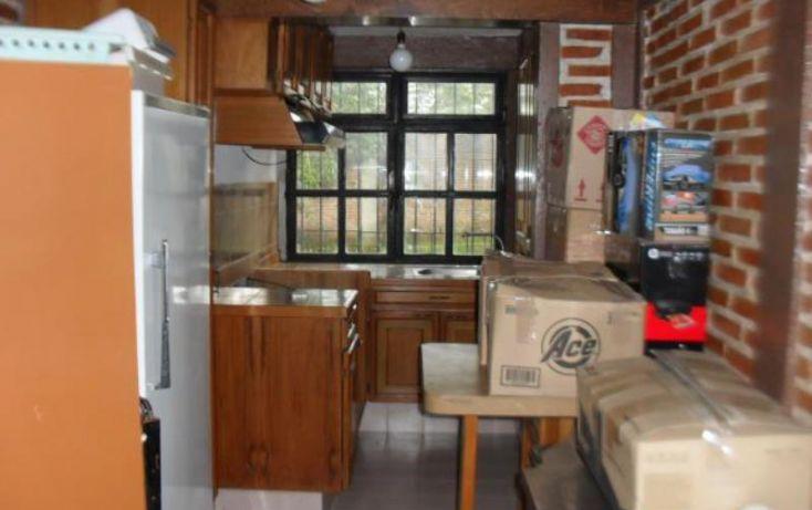 Foto de casa en venta en priv tzentzontles, huertas de san pedro, huitzilac, morelos, 1686416 no 05