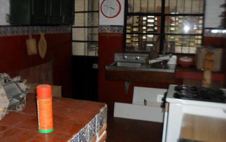 Foto de casa en venta en priv tzentzontles, huertas de san pedro, huitzilac, morelos, 1686416 no 06
