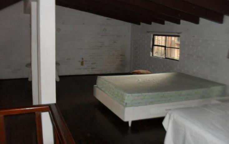 Foto de casa en venta en priv tzentzontles, huertas de san pedro, huitzilac, morelos, 1686416 no 07