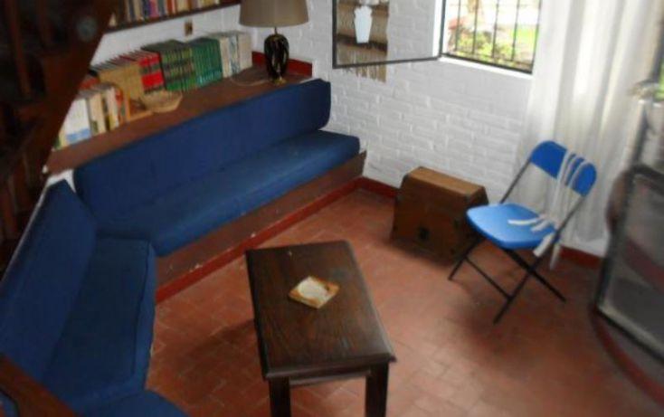 Foto de casa en venta en priv tzentzontles, huertas de san pedro, huitzilac, morelos, 1686416 no 08