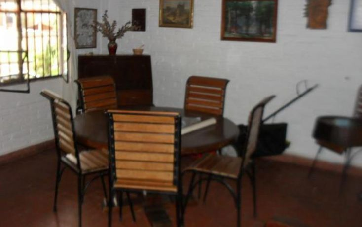 Foto de casa en venta en priv tzentzontles, huertas de san pedro, huitzilac, morelos, 1686416 no 09