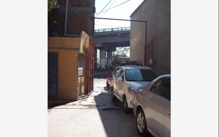Foto de terreno industrial en venta en priv urbina 53, naucalpan, naucalpan de juárez, estado de méxico, 518163 no 07