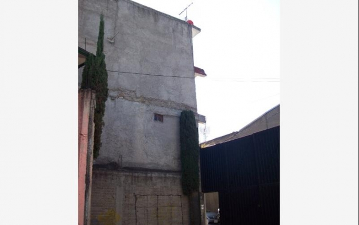 Foto de terreno industrial en venta en priv urbina 53, naucalpan, naucalpan de juárez, estado de méxico, 518163 no 08