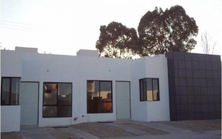 Foto de casa en venta en priv vergel de la laguna, villas del vergel, san luis potosí, san luis potosí, 1181797 no 01