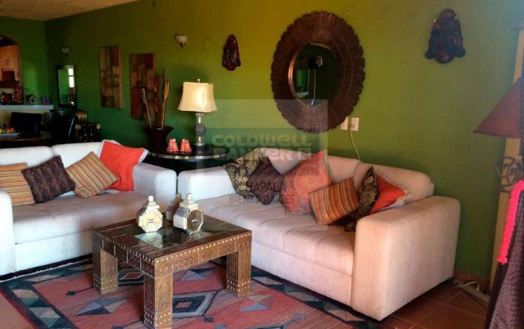 Foto de casa en venta en priv vicente guerrero 120, san juan cosala, jocotepec, jalisco, 1754542 no 03
