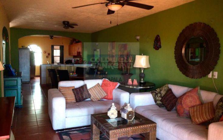 Foto de casa en venta en priv vicente guerrero 120, san juan cosala, jocotepec, jalisco, 1754542 no 04
