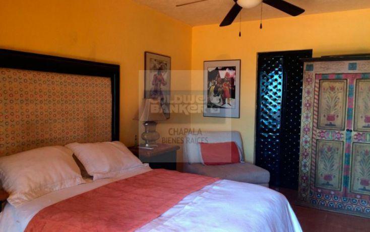 Foto de casa en venta en priv vicente guerrero 120, san juan cosala, jocotepec, jalisco, 1754542 no 07