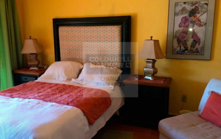 Foto de casa en venta en priv vicente guerrero 120, san juan cosala, jocotepec, jalisco, 1754542 no 08