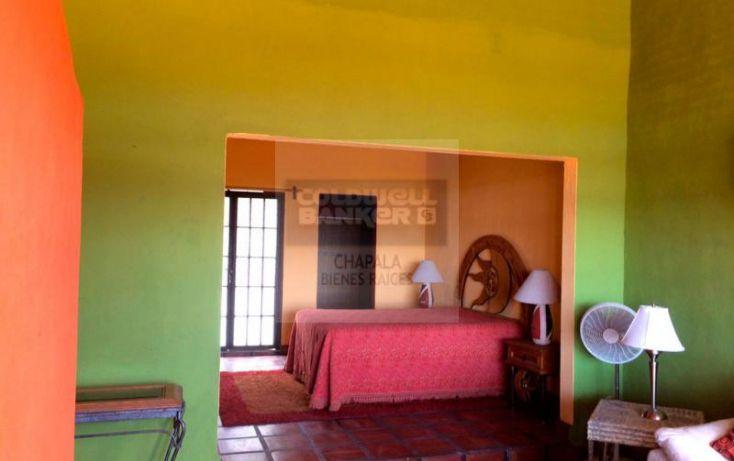 Foto de casa en venta en priv vicente guerrero 120, san juan cosala, jocotepec, jalisco, 1754542 no 09