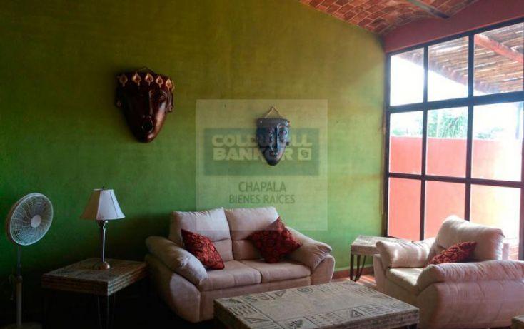 Foto de casa en venta en priv vicente guerrero 120, san juan cosala, jocotepec, jalisco, 1754542 no 10