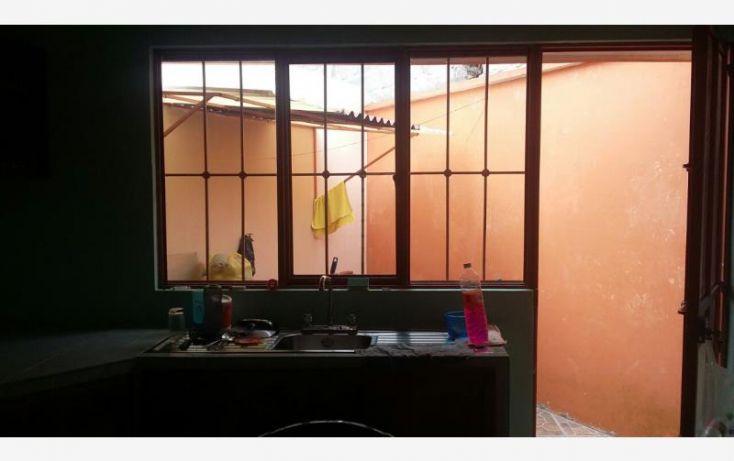 Foto de casa en venta en priv vicente guerrero 2, banderilla centro, banderilla, veracruz, 1954686 no 04