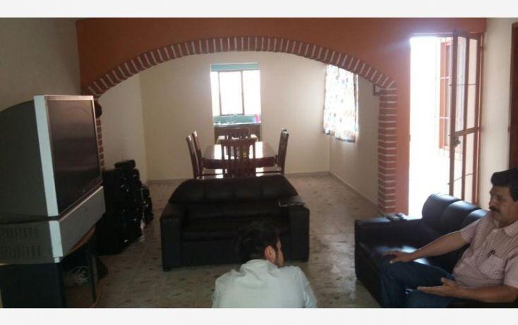 Foto de casa en venta en priv vicente guerrero 2, banderilla centro, banderilla, veracruz, 1954686 no 05