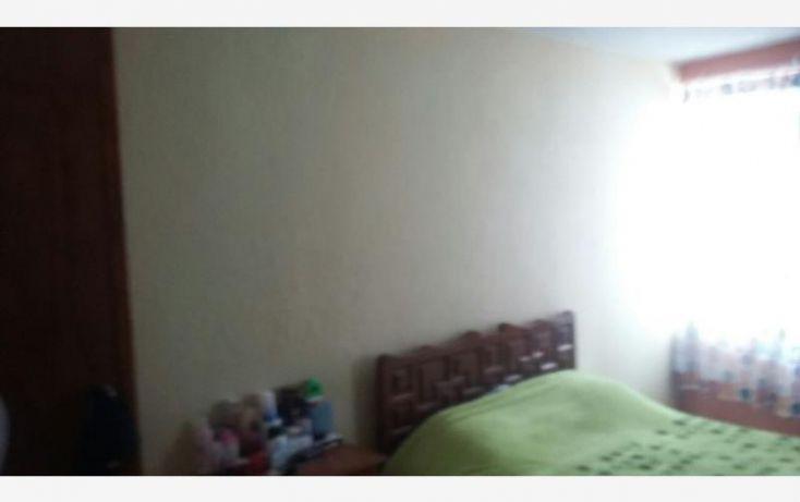 Foto de casa en venta en priv vicente guerrero 2, banderilla centro, banderilla, veracruz, 1954686 no 06