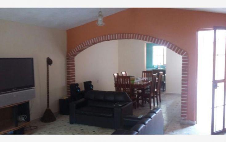 Foto de casa en venta en priv vicente guerrero 2, banderilla centro, banderilla, veracruz, 1954686 no 07