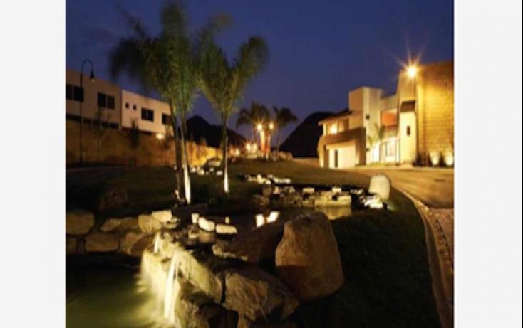 Foto de terreno habitacional en venta en priv victoria, san gabriel, monterrey, nuevo león, 610727 no 01