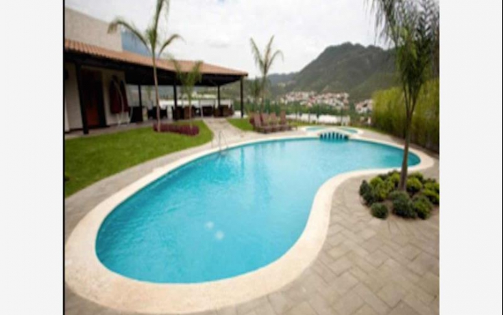 Foto de terreno habitacional en venta en priv victoria, san gabriel, monterrey, nuevo león, 610727 no 05