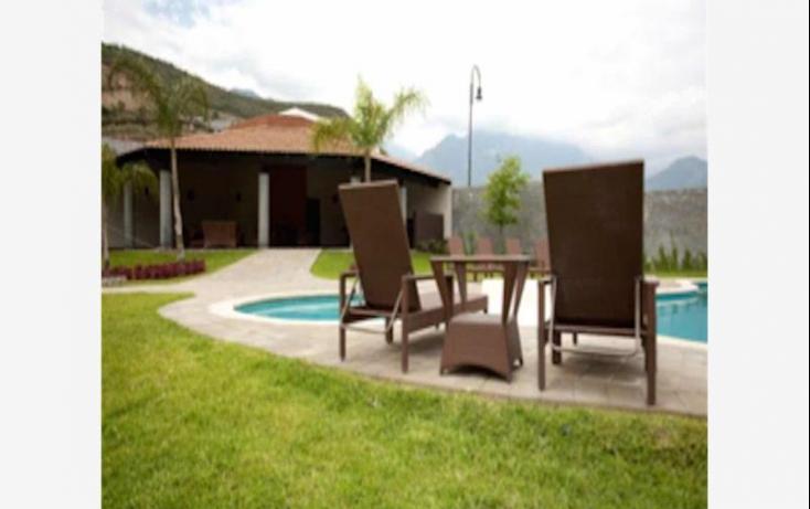 Foto de terreno habitacional en venta en priv victoria, san gabriel, monterrey, nuevo león, 610727 no 06