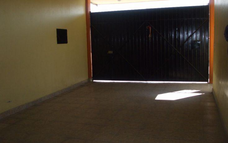 Foto de casa en venta en priv xicohtencatl 802, santa maria ixtulco, tlaxcala, tlaxcala, 1713870 no 12