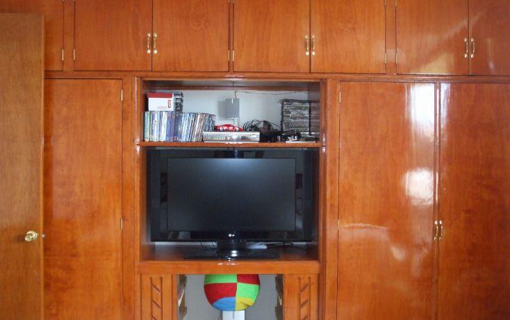 Foto de casa en venta en priv xicohtencatl 802, santa maria ixtulco, tlaxcala, tlaxcala, 1713870 no 17