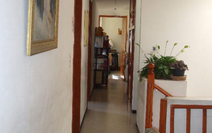 Foto de casa en venta en priv xicohtencatl 802, santa maria ixtulco, tlaxcala, tlaxcala, 1713870 no 21
