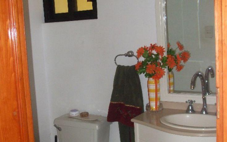 Foto de casa en venta en priv xicohtencatl 802, santa maria ixtulco, tlaxcala, tlaxcala, 1713870 no 22