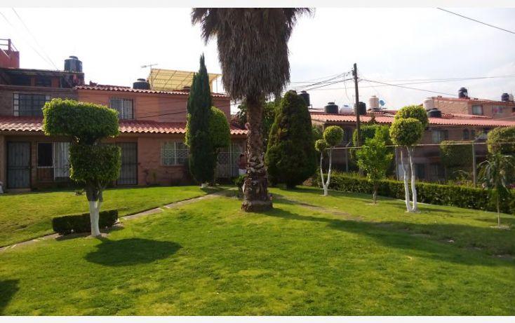 Foto de casa en venta en priv xochimancas 8, ahuatlán tzompantle, cuernavaca, morelos, 1903392 no 01