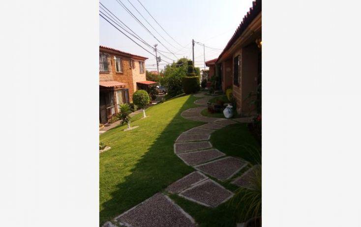Foto de casa en venta en priv xochimancas 8, ahuatlán tzompantle, cuernavaca, morelos, 1903392 no 02