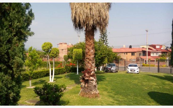 Foto de casa en venta en priv xochimancas 8, ahuatlán tzompantle, cuernavaca, morelos, 1903392 no 03