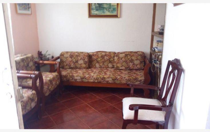 Foto de casa en venta en priv xochimancas 8, ahuatlán tzompantle, cuernavaca, morelos, 1903392 no 05