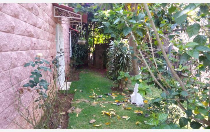 Foto de casa en venta en priv xochimancas 8, ahuatlán tzompantle, cuernavaca, morelos, 1903392 no 08