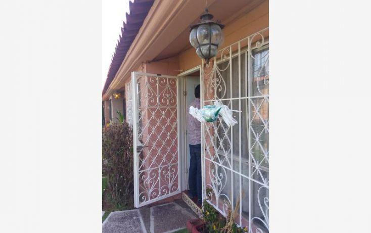 Foto de casa en venta en priv xochimancas 8, ahuatlán tzompantle, cuernavaca, morelos, 1903392 no 09