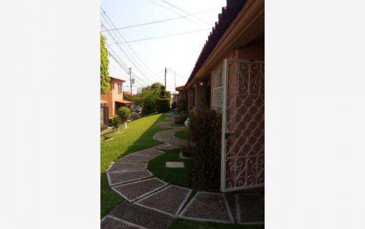Foto de casa en venta en priv xochimancas 8, ahuatlán tzompantle, cuernavaca, morelos, 1903392 no 10