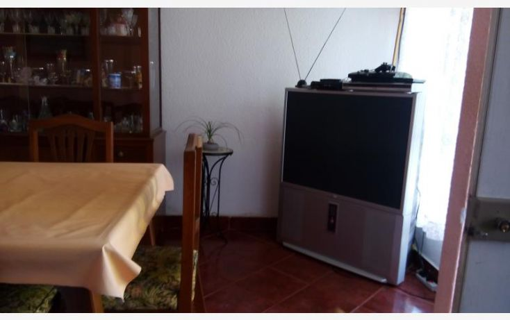 Foto de casa en venta en priv xochimancas 8, ahuatlán tzompantle, cuernavaca, morelos, 1903392 no 12