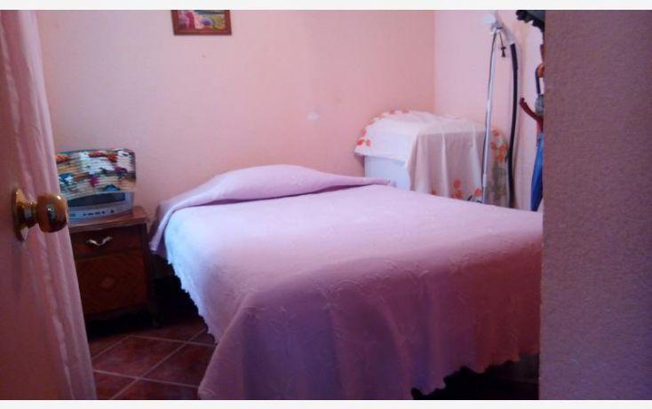 Foto de casa en venta en priv xochimancas 8, ahuatlán tzompantle, cuernavaca, morelos, 1903392 no 17
