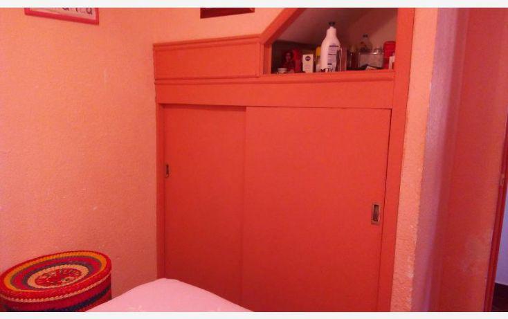 Foto de casa en venta en priv xochimancas 8, ahuatlán tzompantle, cuernavaca, morelos, 1903392 no 18