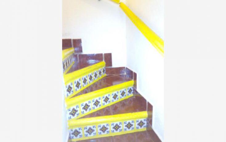 Foto de casa en venta en priv xochimancas 8, ahuatlán tzompantle, cuernavaca, morelos, 1903392 no 19