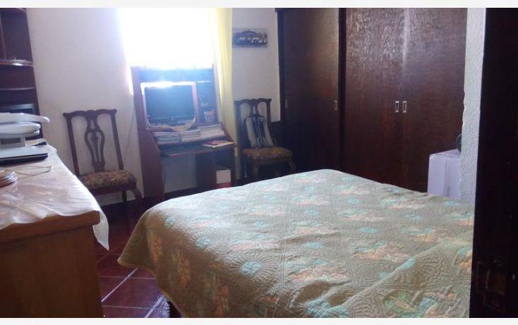 Foto de casa en venta en priv xochimancas 8, ahuatlán tzompantle, cuernavaca, morelos, 1903392 no 20
