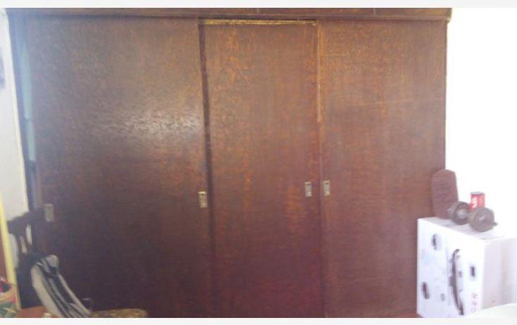 Foto de casa en venta en priv xochimancas 8, ahuatlán tzompantle, cuernavaca, morelos, 1903392 no 21