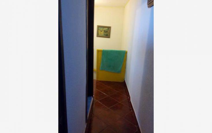 Foto de casa en venta en priv xochimancas 8, ahuatlán tzompantle, cuernavaca, morelos, 1903392 no 22