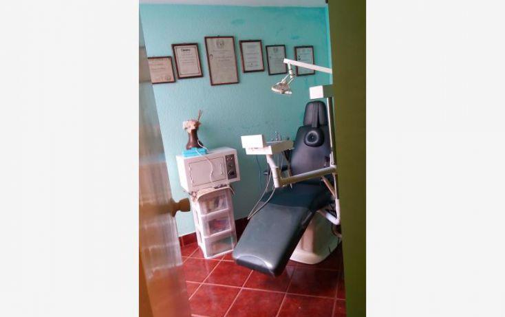 Foto de casa en venta en priv xochimancas 8, ahuatlán tzompantle, cuernavaca, morelos, 1903392 no 24