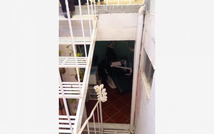 Foto de casa en venta en priv xochimancas 8, ahuatlán tzompantle, cuernavaca, morelos, 1903392 no 27