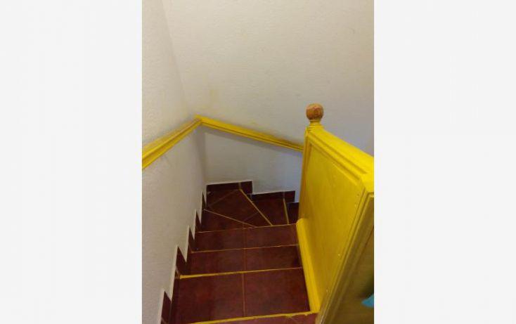 Foto de casa en venta en priv xochimancas 8, ahuatlán tzompantle, cuernavaca, morelos, 1903392 no 28