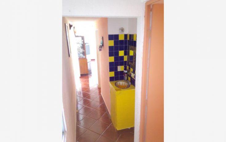 Foto de casa en venta en priv xochimancas 8, ahuatlán tzompantle, cuernavaca, morelos, 1903392 no 29