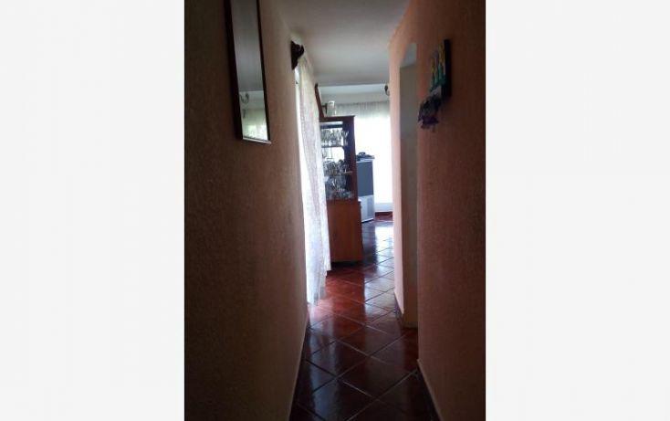 Foto de casa en venta en priv xochimancas 8, ahuatlán tzompantle, cuernavaca, morelos, 1903392 no 30