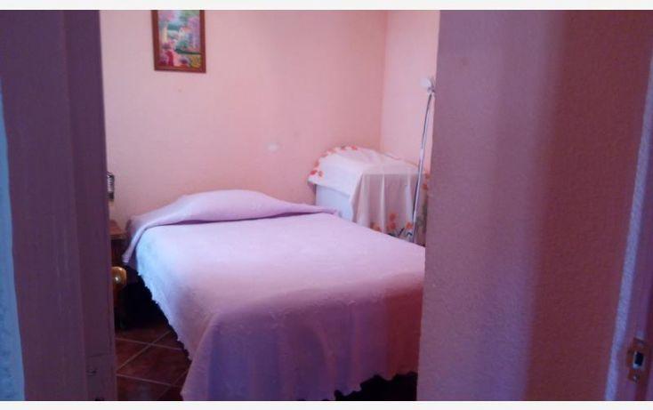 Foto de casa en venta en priv xochimancas 8, ahuatlán tzompantle, cuernavaca, morelos, 1903392 no 31