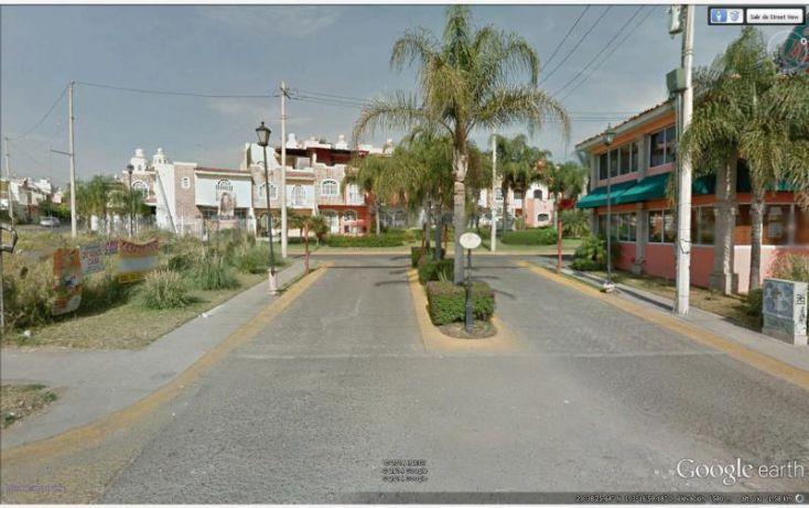 Foto de casa en venta en priv zalatitlan sur josé clemente orozco uni 13 1122, sutaj, guadalajara, jalisco, 1978604 no 01